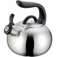 Чайник Rondell RDS 098