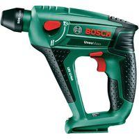 Bosch Uneo Maxx (0603952321C)
