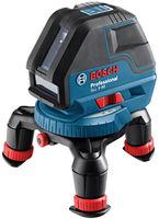 Bosch GLL 3-50 + BM1 (0601063802)