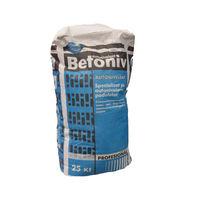 Смесь для выравнивания BETONIV 25 кг