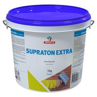 SUPRATON EXTRA 3кг