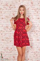 Платье Simona ID 0121