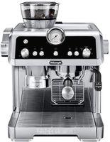Кофемашина DeLonghi EC9335.M La Specialista