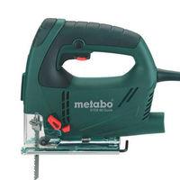Fierăstrău pendular Metabo STEB 80Quick