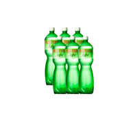Минеральная вода Пелистерка лайт 1.5л (пэт) х6 шт.
