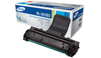 Cartridge ML-2010D3, Print-Rite, ML-2010D3, Black, 3000p.
