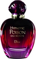 Christian Dior Hypnotic Poison Secret EDT 100ml