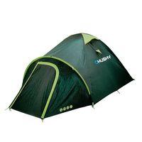 Палатка Husky Bizon Classic 3, 1H0-7718