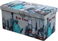 Halmar Moly XL New York