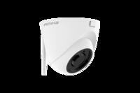 купить IPCAM D30M500 WIFI 5Megapixel в Кишинёве