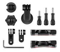 Аксессуар для экстрим-камеры Garmin Adjustable Mounting Arm Kit - VIRB X/XE