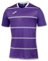 Спортивная футболка JOMA - STANDART