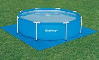 Bestway 58002