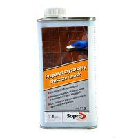 Sopro Cредство для очистки Sopro OWE 715 1л