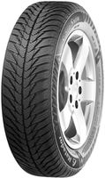 Зимние шины Matador MP-54 Sibir Snow 165/60 R14 79T