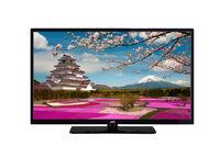 TV LED JVC LT-32VH30K, Black