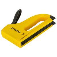 Ручной степлер Stanley для скоб тип (А) 6-10мм 6-TR35
