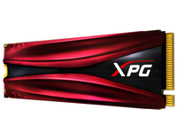 Solid State Drive.M.2 NVMe SSD  480GB ADATA XPG Gammix S11