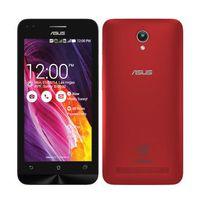 Asus Zenfone C ZC451CG Red Dual