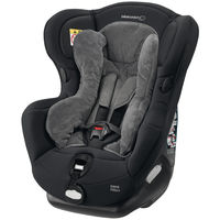 Bebe Confort Iseos Neo Digital Black (85 218 720)