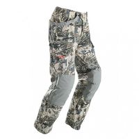 SITKA TIMBERLINE PANT