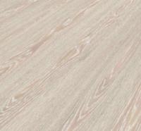 Ламинат Krono Original  7677 Light Mountain Canyon Oak, Planked (RF) 8mm/32