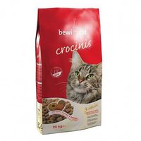 BEWI Cat CROCINIS 3-MIX-20 KG
