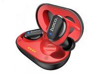 HOCO ES41 Clear sound TWS wireless headset black