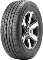 Bridgestone DHPS 275/45 R20