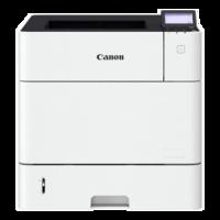 Принтер Canon i-Sensys LBP351X, White