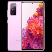 Samsung Galaxy S20FE 6/128GB Duos (G980FD), Cloud Lavender
