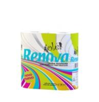 """купить RENOVA Бумажные полотенца """"`Ole"""" белые (2) 8011693 в Кишинёве"""