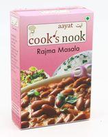 Приправа для фасоли Rajma Masala