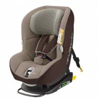 Bebe Confort автомобильное кресло MiloFix