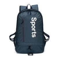Спортивный рюкзак Ozuko 9111, Синий