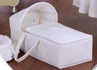 Italbaby Baby Travel Polvere di Stelle 720.0005-1