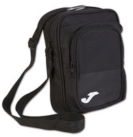 SHOULDER BAG (PACK 5)
