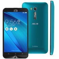 ASUS ZENFONE GO TV (ZB551KL) 2GB/32GB DUOS BLUE