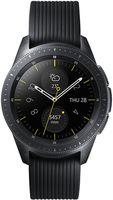 Samsung Galaxy Watch 42mm SM-R810, Midnight Black