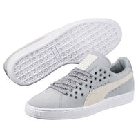 Кеды Puma Suede XL Lace Wn s