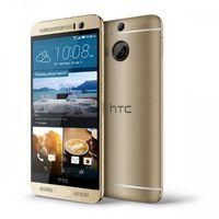 HTC One M9+ (32GB), Gold