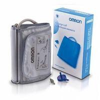 Запасной манжет OMRON CM 22-32 см