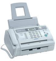 Laser Fax Panasonic KX-FL403UA