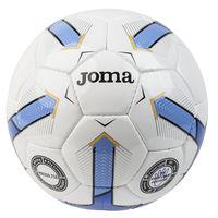 Футбольный мяч JOMA - ICEBERG II Hybrid size 5