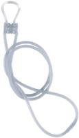 Arena Strap Nose Clip Pro (95212-018)