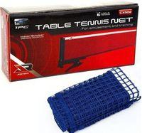 Сетка для настольного тенниса JOEREX CX502 арт.5612