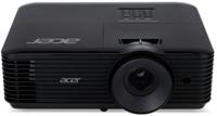 Acer X118AH
