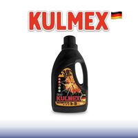 KULMEX - Гель для стирки - Black, 1L