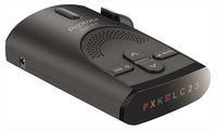 PROLOGY iScan-3010, черный