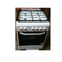 Кухонная плита KUBB TD 7201 w